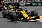 Formula 1 Araçtan memnun olan Sainz, McLaren'ın performansından endişeli