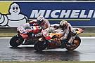 MotoGP До последнего. Главные события Гран При Японии