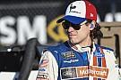 NASCAR Cup Ryan Blaney tops final practice at Kansas