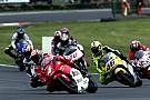 MotoGP Het verhaal achter de geheime 500cc van Yamaha die niemand ooit zag