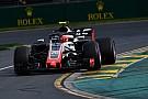 Dallara, ¿la verdadera causa de la mejora de Haas en F1?