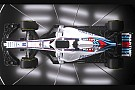 Forma-1 F1 2018: Haas, Williams…