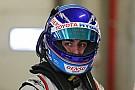 WEC L'absence d'Alonso au Prologue ne préoccupe pas Toyota