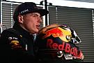 Formule 1 Verstappen over Melbourne: