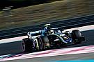 FIA F2 Ф2 у Бахрейні: тріумфальне повернення Carlin і гордість для McLaren
