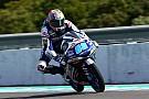 Moto3 Tes Moto3 Jerez: Martin pimpin hasil kombinasi