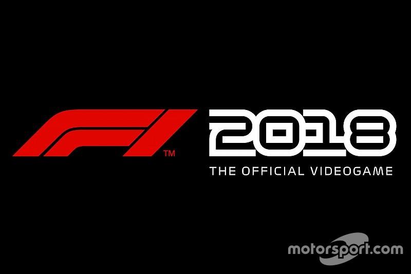Codemasters, F1 2018 oyununun çıkış tarihini açıkladı!