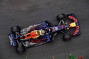 Formule 1 Actualités Renault pas encore au niveau pour attirer Ricciardo