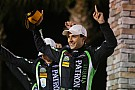 IMSA Derani dedicates Sebring victory to sick father