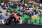 MotoGP Valencia: Marquez pole, Dovizioso kesembilan