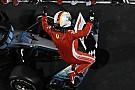 Stats - La 200e gagnante de Vettel