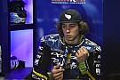 Moto2 Gardner blessé, Garzó le remplace chez Tech3 à Jerez