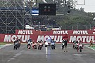 MotoGP Probleme am Start: Wie reagieren MotoGP-Fahrer richtig?