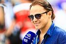 Formula 1 Massa: Williams paraya öncelik vermesinin bedelini ödüyor