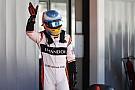 Alonso: Si la F1 organise 25 GP par saison,