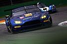 European Le Mans Monza ELMS: Guibbert pole'de, Salih Yoluç dördüncü