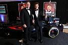 IMSA Norris to make Daytona 24 Hours debut