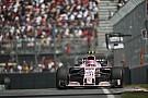 Формула 1 В Force India собрались продолжать развитие машины 2017 года