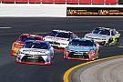 Die Wochenend-Highlights auf Motorsport.tv