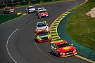 Supercars Albert Park Supercars: Coulthard cruises to second win