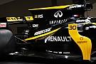 Renault отложила обновление мотора до июля