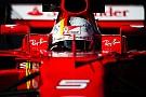 So bewertet Sebastian Vettel seine Rekordrunde für Formel 1 2017