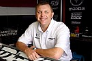 IMSA Industry insider: John Doonan reveals how Mazda snared Joest
