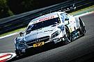 Formula E Clamoroso: Mercedes entra in Formula E e... lascia il DTM!