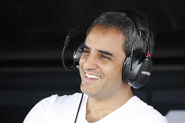 Montoya & Cameron: Penske gibt erste Fahrer für IMSA 2018 bekannt