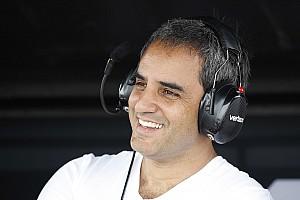 IMSA Ultime notizie Montoya e Cameron sono i primi due piloti scelti da Penske ed Acura