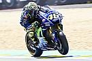 """Rossi: """"Haré todo lo que esté en mi mano para correr en Mugello"""""""