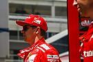 Räikkönen totál más ember lett, akárcsak a Forma-1
