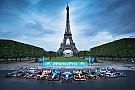 Formula E incar balapan di Indonesia, infrastruktur bukan halangan