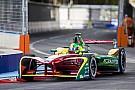 Formula E Audi, Abt Formula E takımını resmen devraldı