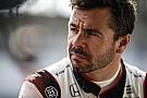 IndyCar Servià disputará las 500 Millas de Indianápolis con RLLR y Scuderia Corsa