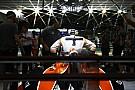 Forma-1 Kulisszatitkok: A McLaren 300 millió eurót bukik a Honda miatt