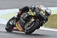 Fotostrecke: Kurzes Gastspiel! Fahrer mit nur einem MotoGP-Rennen