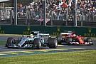 Fórmula 1 Vettel x Hamilton: as trajetórias dos astros da F1 em 2017