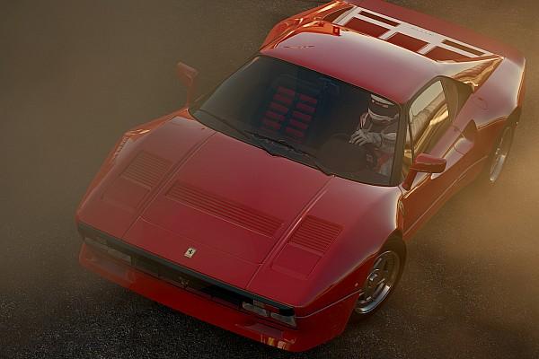 eSport Elemzés Project CARS 2: ha egy laza és jó autós játékot akarsz, akkor ő a befutó!