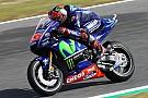 Tes Jerez: Vinales ungguli Marquez, Rossi posisi ke-21