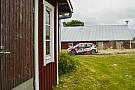 WRC Ралі Фінляндія: нова зірка WRC