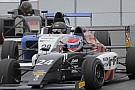 Formula 4 Formula 4 US grid swells to more than 30 cars