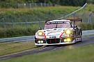 Nach 10 Jahren: Das war's für den Wochenspiegel-Porsche