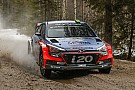 Paddon always learning as WRC heads to Mexico