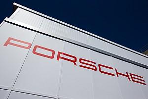 Porsche объявит имя гонщика своей команды в Формуле Е до конца декабря