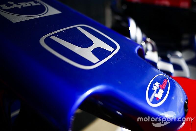 Honda, AVL ile ilgili haberlere yanıt verdi