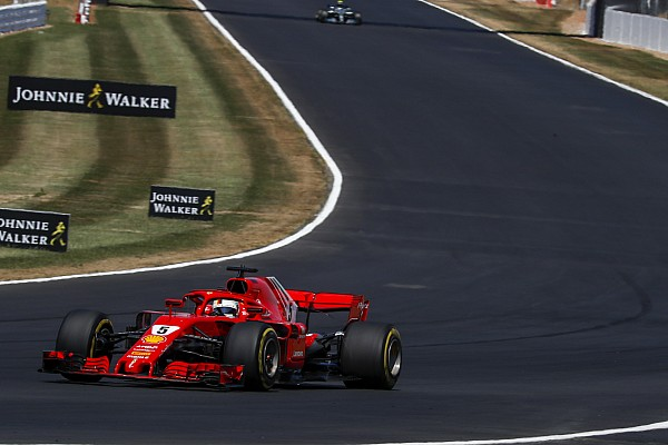 Formula 1 Analysis Has a 'free' energy trick given Ferrari an F1 edge?