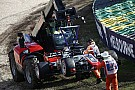 Nach Melbourne-Fiasko: Haas-Team stellt Boxencrew um
