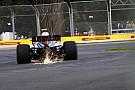 Формула 1 Сироткін пояснив свій провал у першій кваліфікації в Ф1