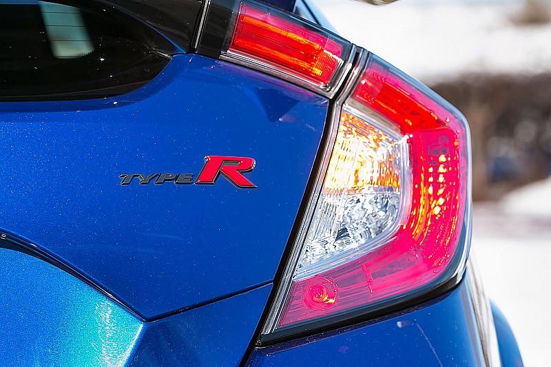Honda Civic Type R Pickup Truck, una transformación increíble